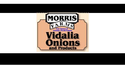 Morris Farms